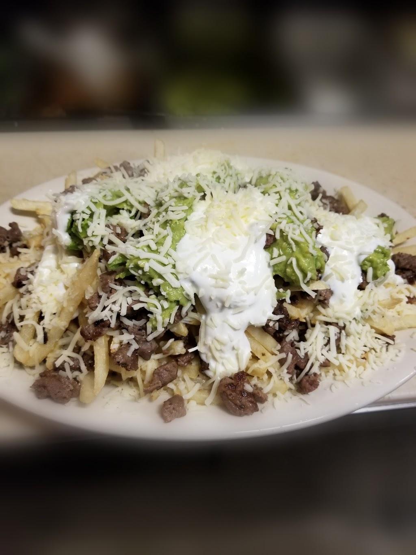 Hectors Taco Shop & Fruteria - restaurant    Photo 8 of 10   Address: 1045 Elkelton Blvd, Spring Valley, CA 91977, USA   Phone: (619) 465-4377