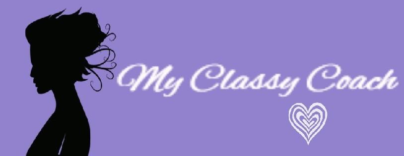 My Classy Coach - health    Photo 1 of 2   Address: 317 E 6th St, Valley Center, KS 67147, USA   Phone: (316) 247-2476