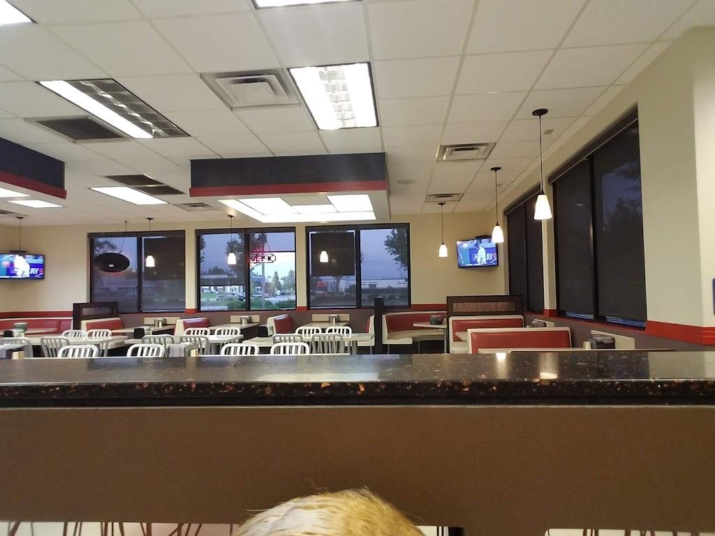 Titan Burgers - restaurant    Photo 3 of 10   Address: 2240 S Haven Ave, Ontario, CA 91761, USA   Phone: (909) 947-7273