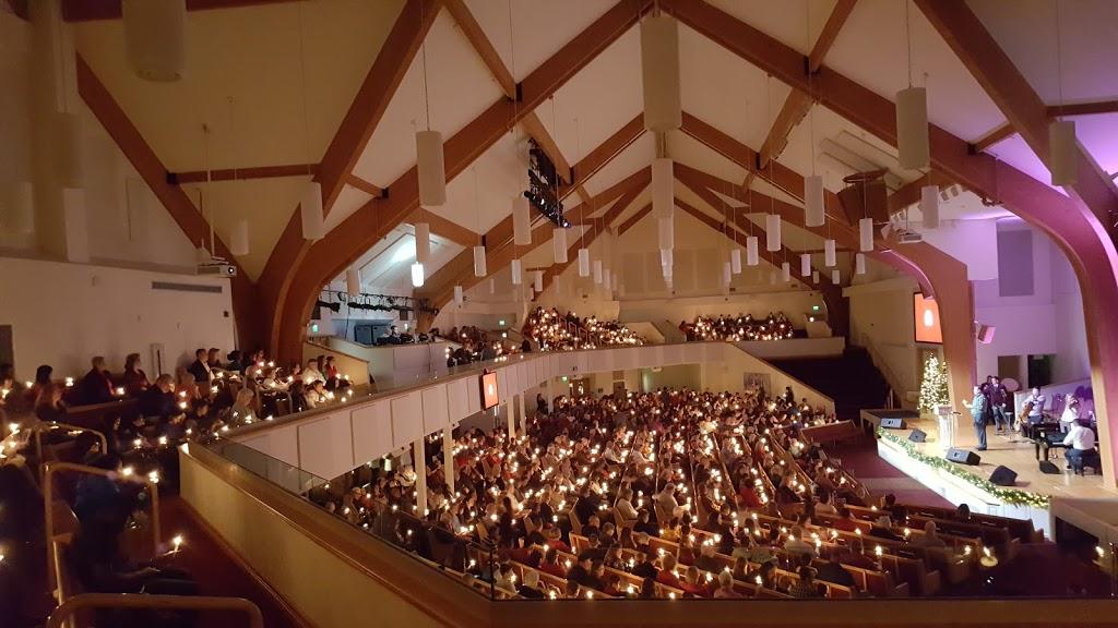Rosedale Baptist Church and School - church  | Photo 2 of 10 | Address: 9202 Philadelphia Rd, Baltimore, MD 21237, USA | Phone: (410) 682-4114