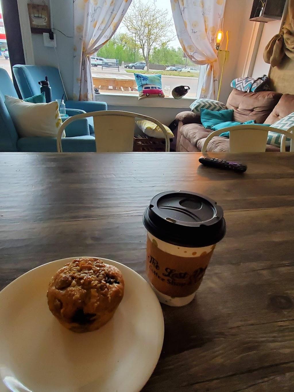 The Last Drop Coffee Shop & Cafe - cafe  | Photo 5 of 10 | Address: 105 S Santa Fe Ave, Fountain, CO 80817, USA | Phone: (719) 209-3240