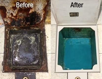 Pipe Tech USA - plumber  | Photo 5 of 10 | Address: 10183 Croydon Way suite g, Sacramento, CA 95827, USA | Phone: (877) 507-0861