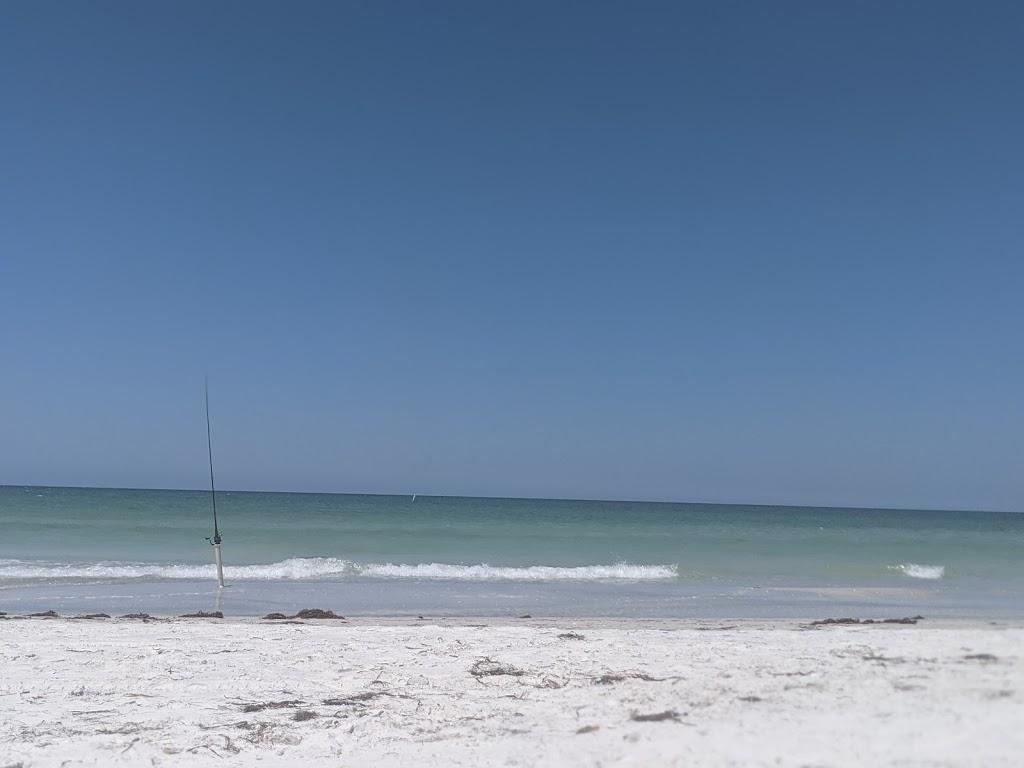 BeachTime Rentals - real estate agency    Photo 4 of 6   Address: 2718 Gulf Blvd #3162, Indian Rocks Beach, FL 33785, USA   Phone: (727) 565-2958
