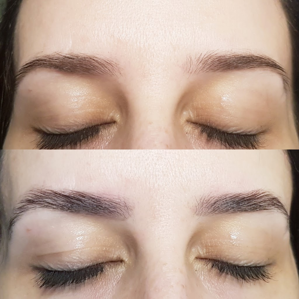 Bare Bottoms - hair care  | Photo 2 of 4 | Address: 8729 Willoughby Dr #21, Niagara Falls, ON L2G 6X6, Canada | Phone: (289) 783-5619