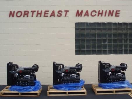 Northeast Machine & Motor Supply - car repair  | Photo 7 of 10 | Address: 71 Two Mile Creek Rd, Tonawanda, NY 14150, USA | Phone: (716) 692-1500
