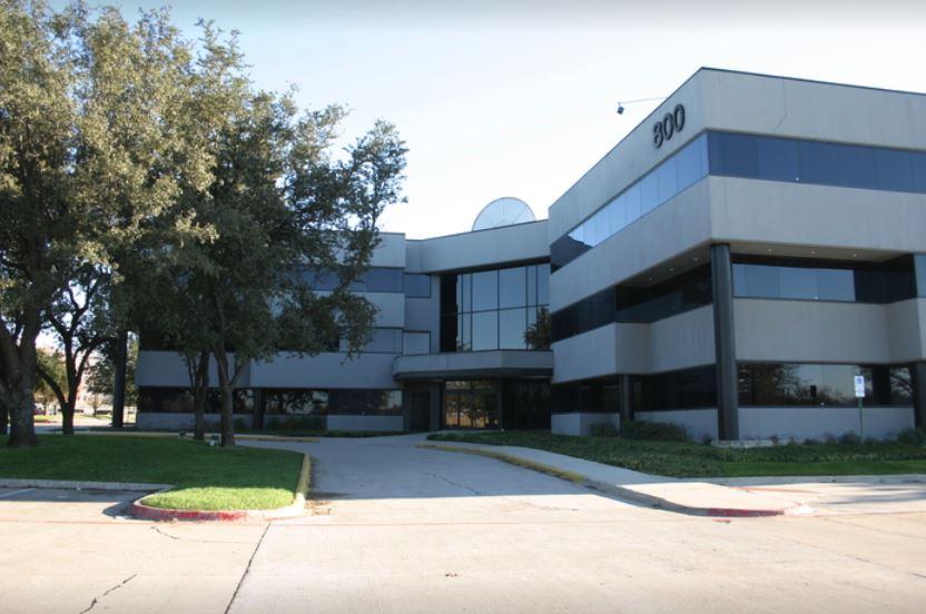 HEALTHWave Physicians Institute - hospital  | Photo 1 of 10 | Address: 800 W Arbrook Blvd #209A, Arlington, TX 76015, USA | Phone: (817) 592-8948