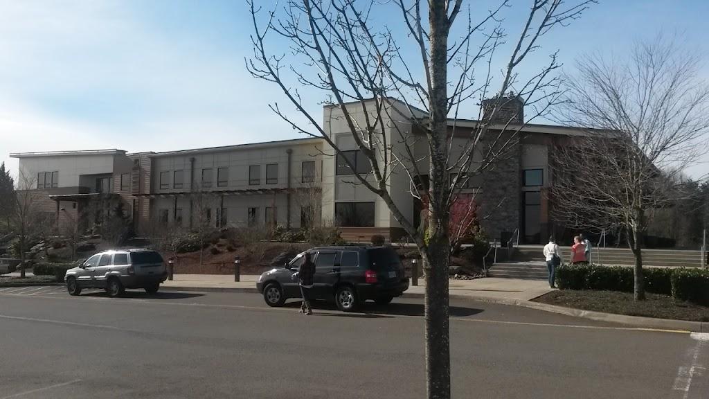 Willamette Christian Church - church  | Photo 3 of 10 | Address: 3153 S Brandywine Dr, West Linn, OR 97068, USA | Phone: (503) 656-2328