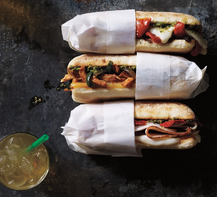 Starbucks - cafe  | Photo 2 of 10 | Address: 5894 W Thunderbird Rd #2, Glendale, AZ 85306, USA | Phone: (602) 942-8923