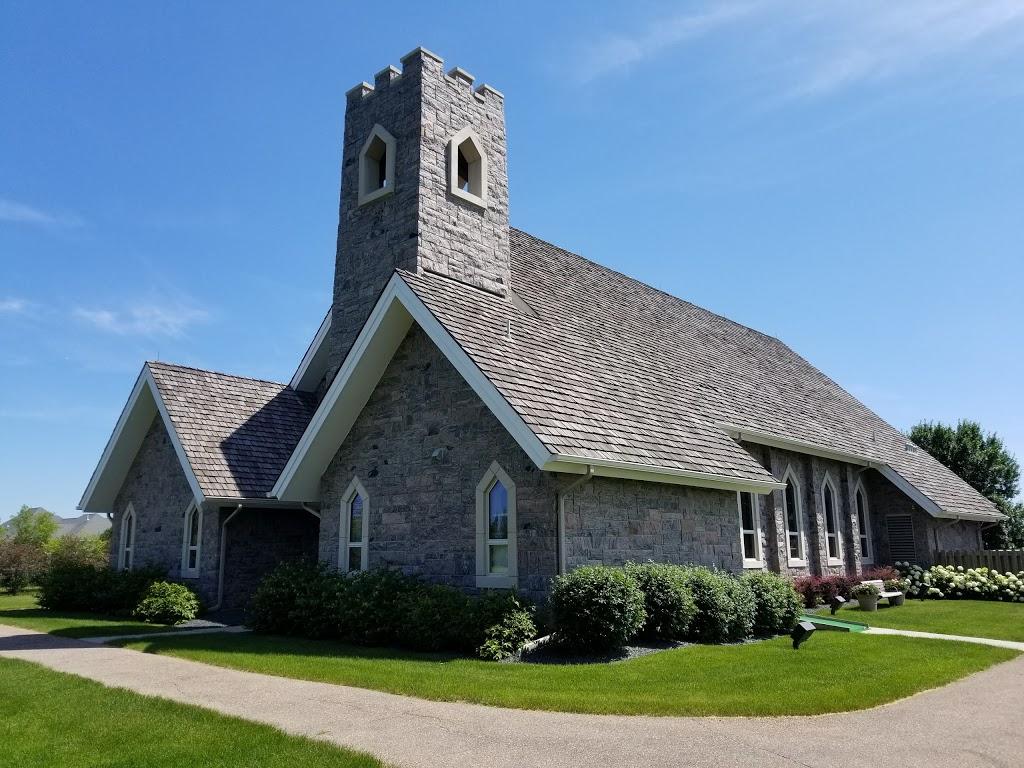 Tiowakan Smsc Spiritual Center - church  | Photo 1 of 10 | Address: 14625 Prairiegrass Dr NW, Prior Lake, MN 55372, USA | Phone: (952) 233-2255