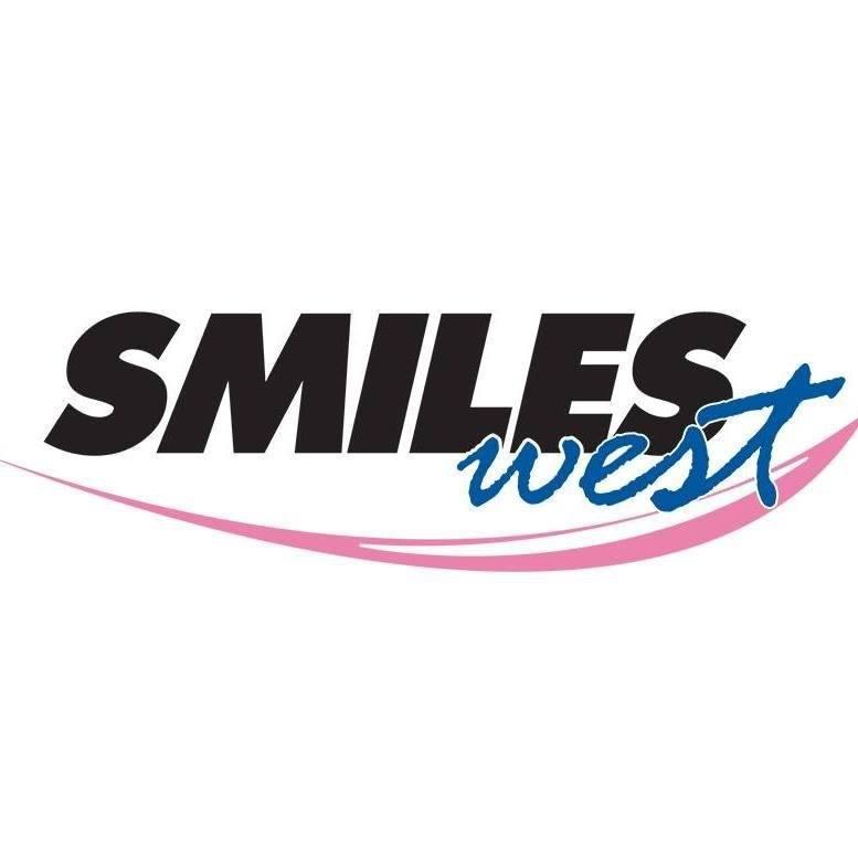 Smiles West - Montebello - dentist    Photo 1 of 1   Address: 1451 N Montebello Blvd, Montebello, CA 90640, United States   Phone: (626) 606-2237