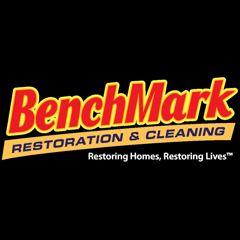 Benchmark Restoration & Cleaning - laundry    Photo 2 of 3   Address: 2002 SE Commerce Ave, Battle Ground, WA 98604, USA   Phone: (360) 687-2271