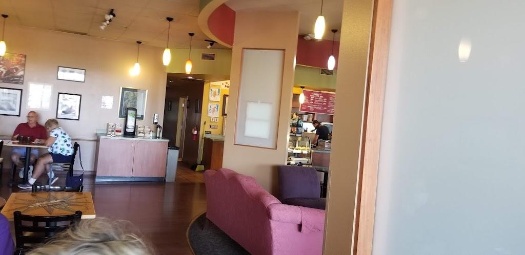 Richfield Gourmet Cafe - cafe    Photo 4 of 10   Address: 4174 Wheatley Rd, Richfield, OH 44286, USA   Phone: (330) 659-2030