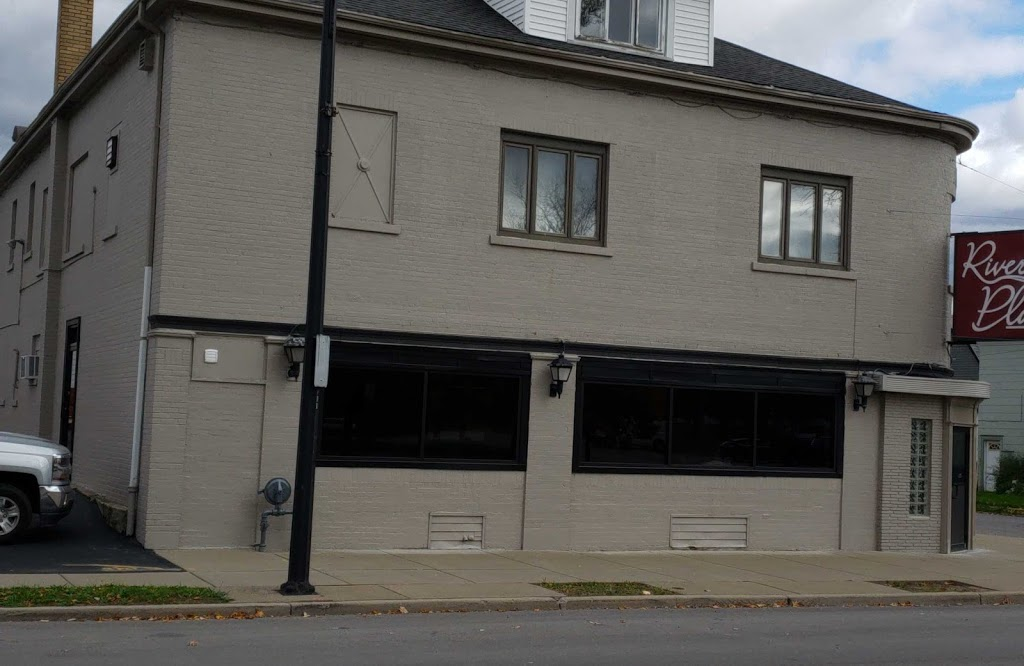Riverside Place - restaurant    Photo 10 of 10   Address: 1083 Tonawanda St, Buffalo, NY 14207, USA   Phone: (716) 390-1861