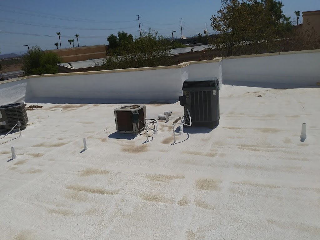 Partsworxs - plumber    Photo 10 of 10   Address: 12402 W Corrine Dr, El Mirage, AZ 85335, USA   Phone: (623) 233-5367