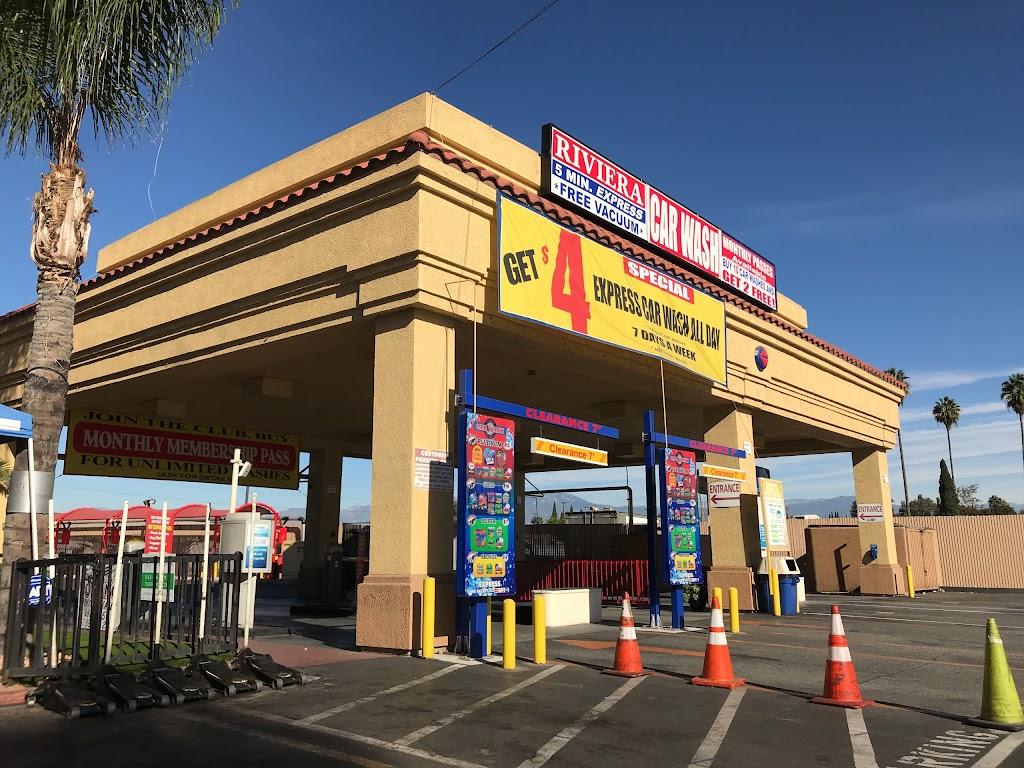 ampm - convenience store  | Photo 3 of 10 | Address: 10121 Whittier Blvd, Whittier, CA 90606, USA | Phone: (562) 695-5600