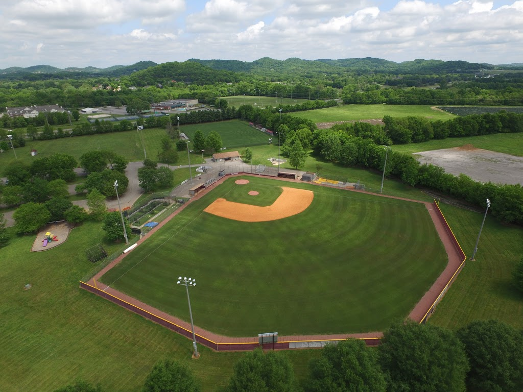 Franklin High School - school  | Photo 3 of 7 | Address: 810 Hillsboro Rd, Franklin, TN 37064, USA | Phone: (615) 472-4450
