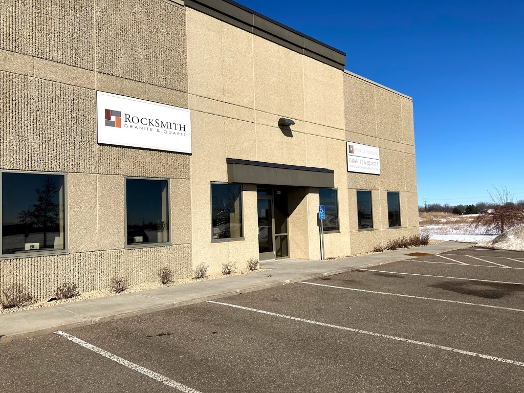 RockSmith Granite & Quartz - home goods store  | Photo 1 of 10 | Address: 6275 147th St W #107, Apple Valley, MN 55124, USA | Phone: (952) 431-7625