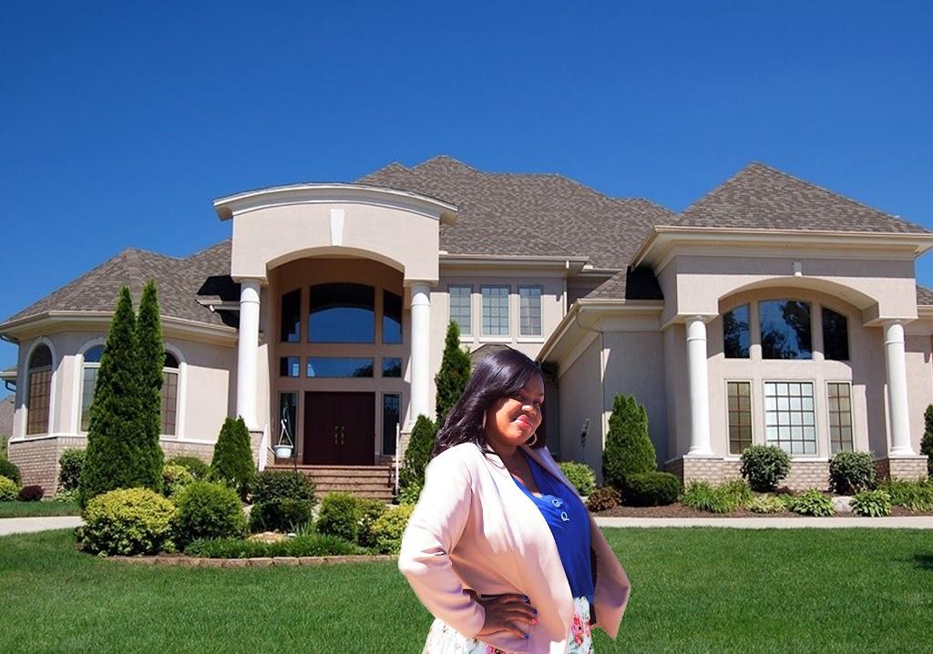 Kalisha Jackson Realty - real estate agency    Photo 5 of 10   Address: 3880 Kilroy Airport Way #101, Long Beach, CA 90806, USA   Phone: (323) 440-7076