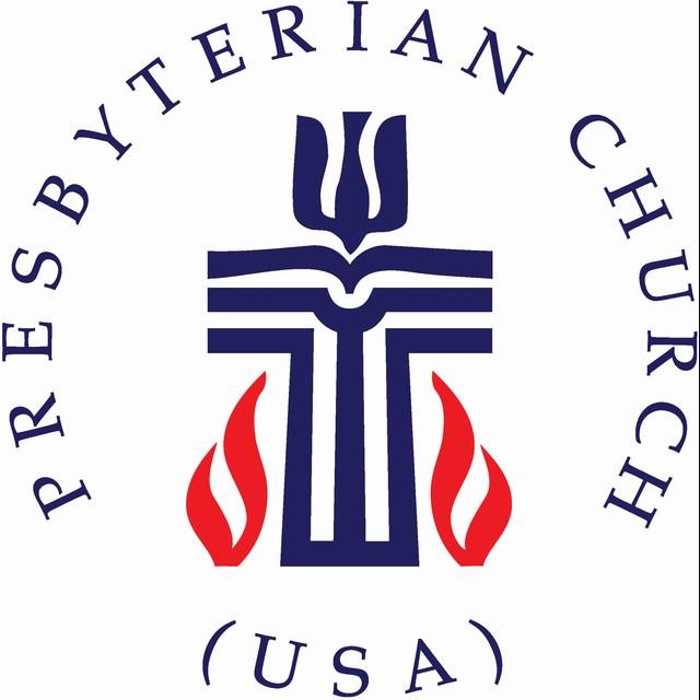 Fayette Presbyterian Church - church  | Photo 7 of 8 | Address: 791 Forrest Ave, Fayetteville, GA 30214, USA | Phone: (770) 461-7147