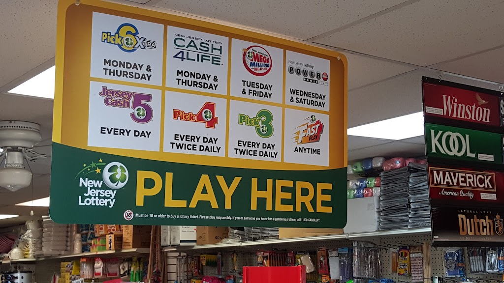 Sunrise Convenience Store - convenience store    Photo 1 of 10   Address: 6905 Bergenline Ave, Guttenberg, NJ 07093, USA   Phone: (201) 854-4324