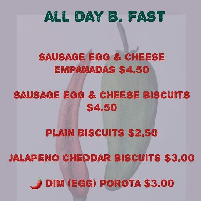 TexMasala - restaurant  | Photo 5 of 10 | Address: 6403 Sierra Blanca Dr, Houston, TX 77083, USA | Phone: (346) 256-3303