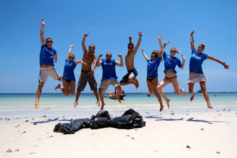 Beach Cities Scuba - school  | Photo 10 of 10 | Address: 34283 Pacific Coast Hwy, Dana Point, CA 92629, USA | Phone: (949) 443-3858