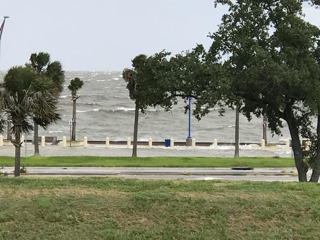 The University of New Orleans - university  | Photo 9 of 10 | Address: 2000 Lakeshore Dr, New Orleans, LA 70148, USA | Phone: (504) 280-6000