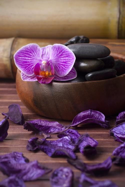 BP Therapeutic Massage - spa  | Photo 1 of 8 | Address: 7318 Lakeland Ave N, Brooklyn Park, MN 55428, USA | Phone: (612) 458-6923