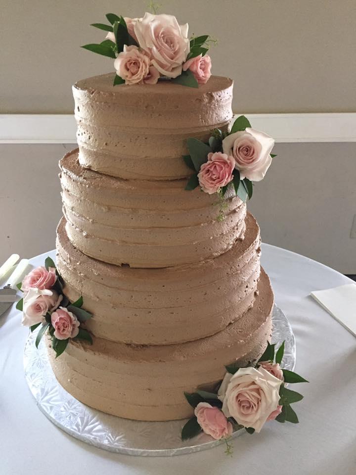 Two Fields Bakeshop - bakery  | Photo 2 of 10 | Address: 267 Main Ave, Stirling, NJ 07980, USA | Phone: (908) 647-7337