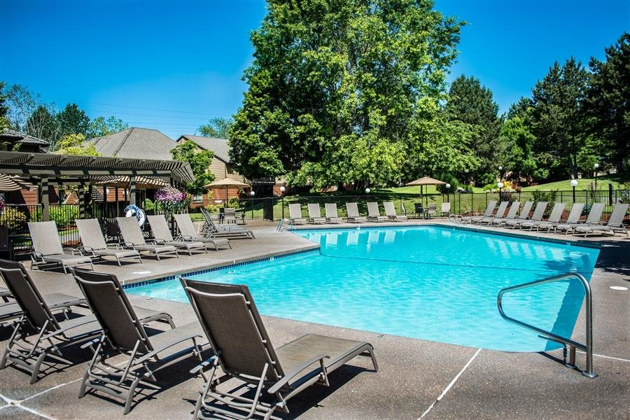 Kings Court Apartments - real estate agency  | Photo 3 of 10 | Address: 16300 SW Estuary Dr, Beaverton, OR 97006, USA | Phone: (844) 672-5187