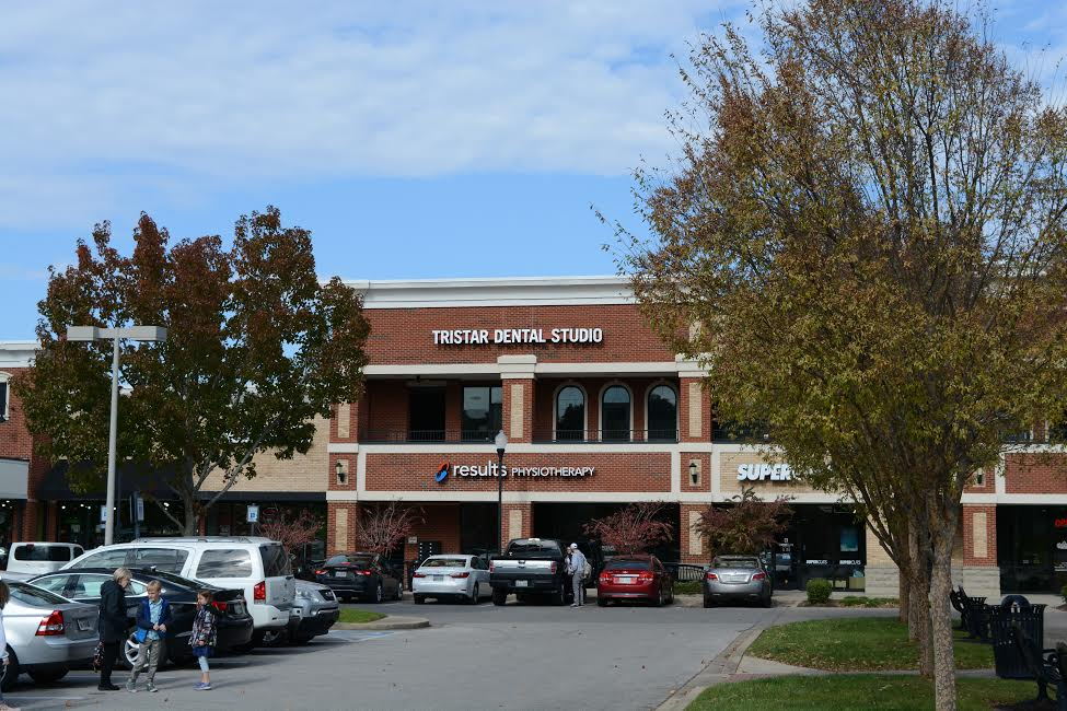 TriStar Dental Studio - dentist  | Photo 10 of 10 | Address: 3046 Columbia Ave Ste. 201, Franklin, TN 37064, USA | Phone: (615) 599-7775