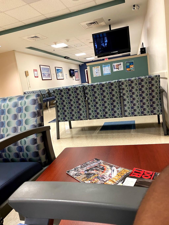 Naval Hospital Jacksonville - hospital    Photo 2 of 4   Address: 2080 Child St, Jacksonville, FL 32214, USA   Phone: (904) 542-7300
