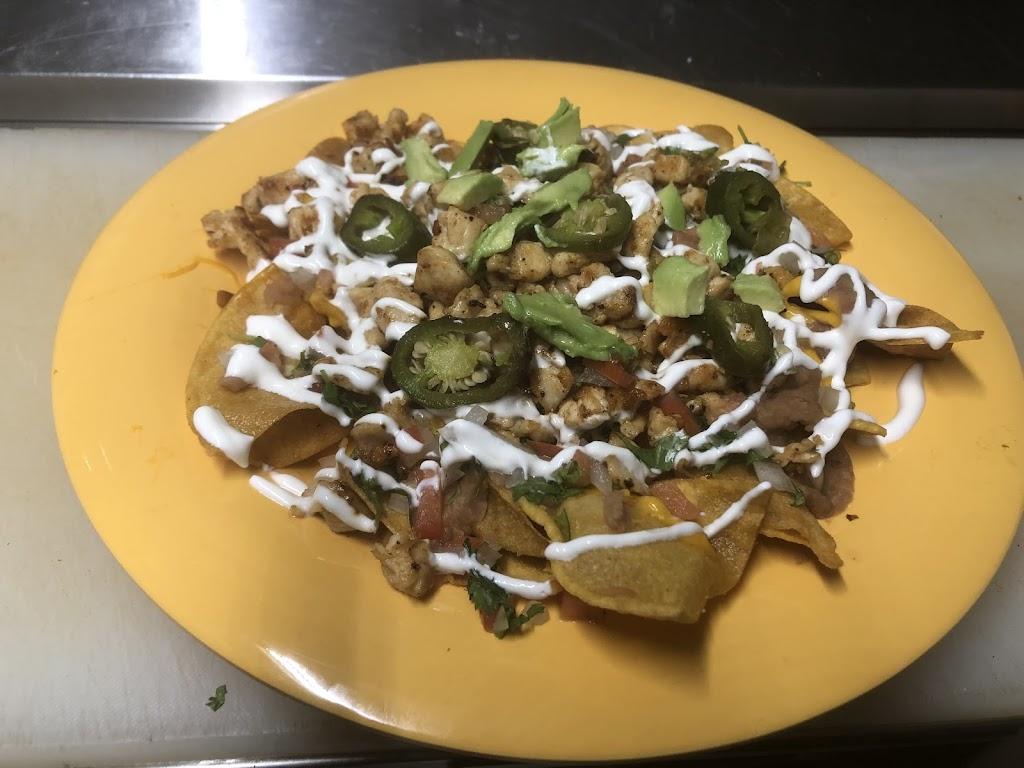 Tacos El Picacho - restaurant  | Photo 8 of 10 | Address: 18498 E 45th Pl, Denver, CO 80249, USA | Phone: (720) 629-0372