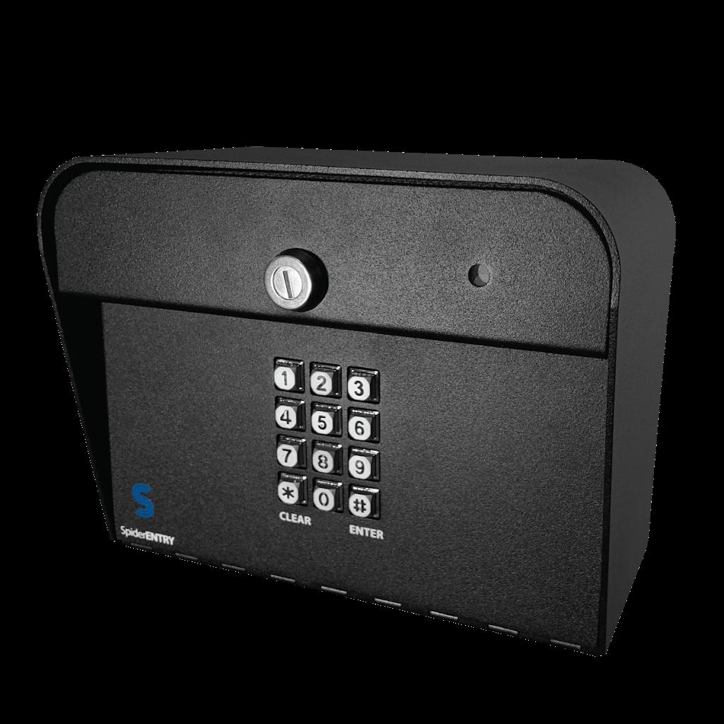 Spiderdoor - storage  | Photo 3 of 8 | Address: 7900 Gadsden Hwy, Trussville, AL 35173, USA | Phone: (619) 489-6959