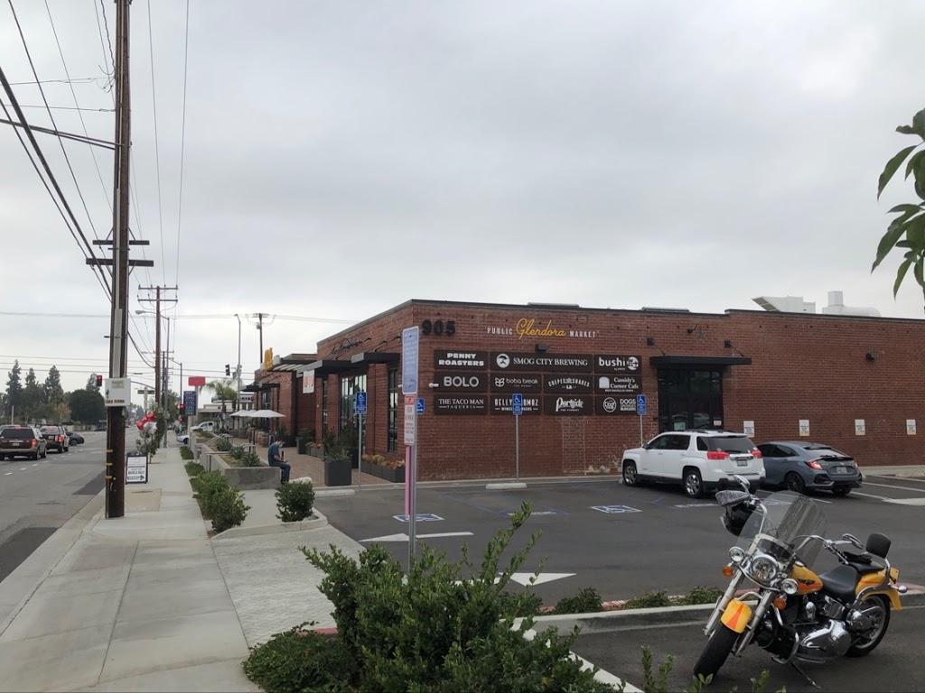 Cassidys Corner Cafe of Glendora - cafe  | Photo 7 of 10 | Address: 905 E Arrow Hwy Unit 110, Glendora, CA 91740, USA | Phone: (626) 349-6716
