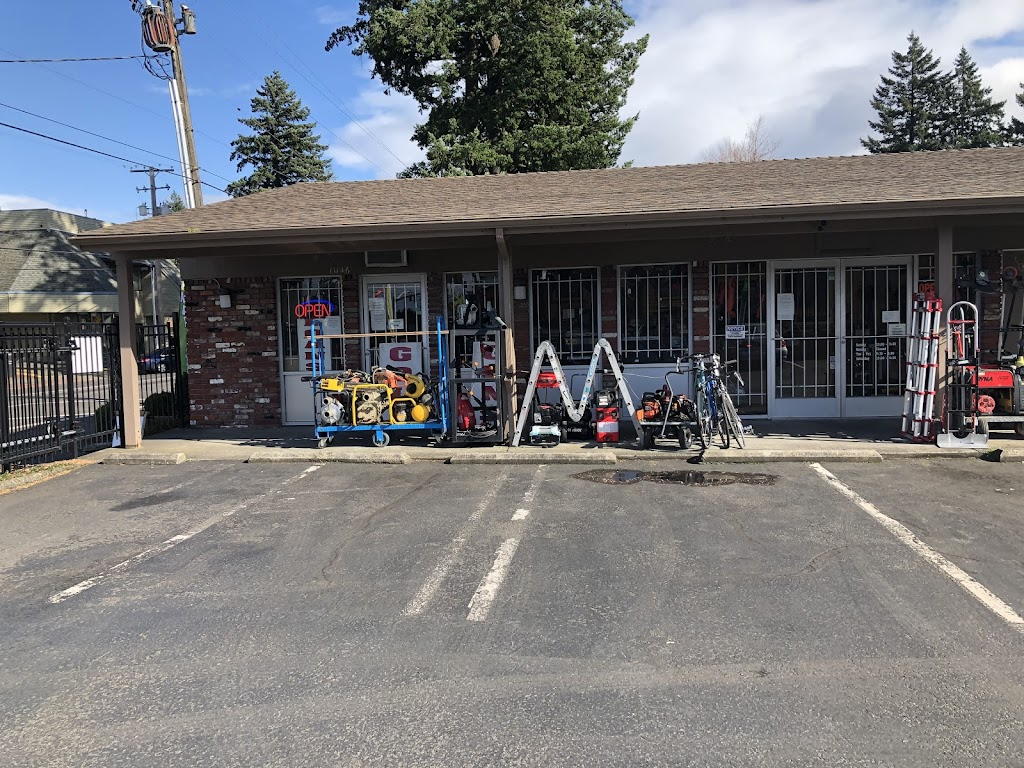 Pacific Pawn and Cash - jewelry store    Photo 1 of 4   Address: 4540 SE 122nd Ave, Portland, OR 97236, USA   Phone: (503) 252-9810