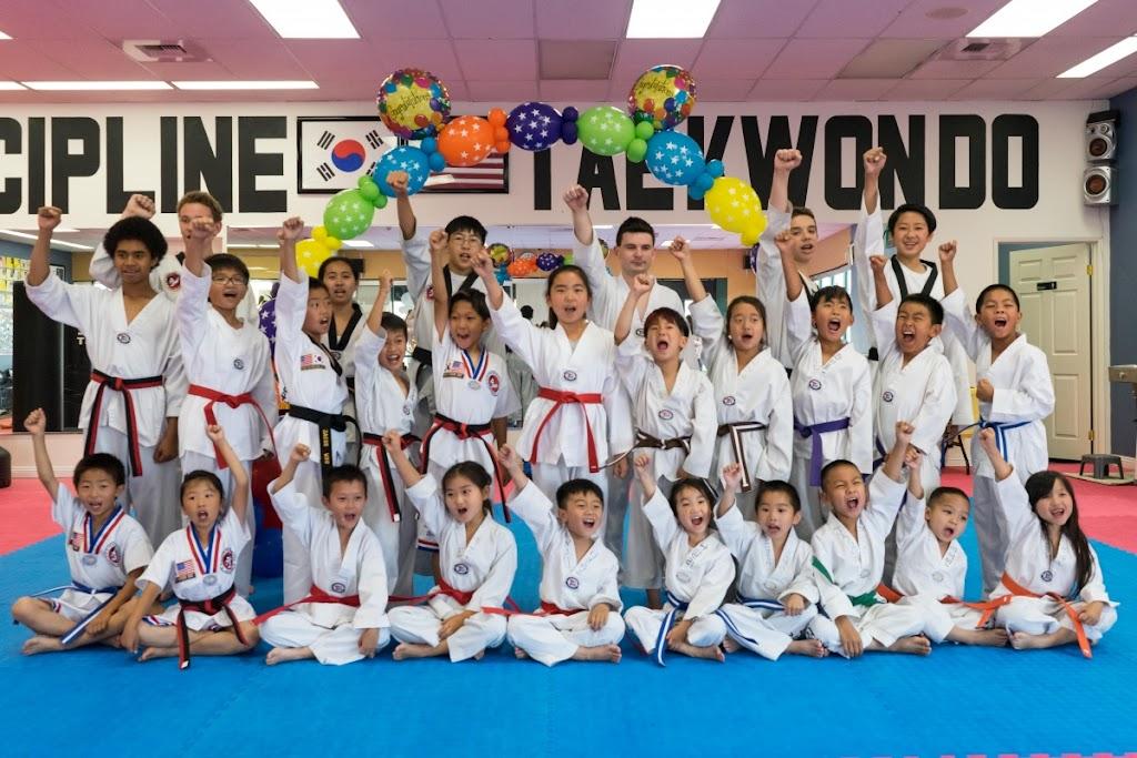 US Taekwondo Center - health    Photo 4 of 10   Address: 15938 Los Serranos Country Club Dr A, Chino Hills, CA 91709, USA   Phone: (909) 597-4000