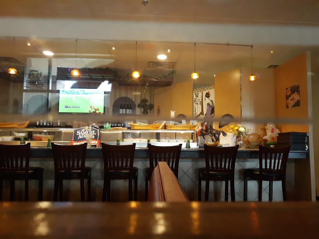 Beijing Tokyo - restaurant  | Photo 10 of 10 | Address: 3503 Samson Way #STE 114, Bellevue, NE 68123, USA | Phone: (402) 293-5599
