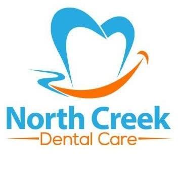 North Creek Dental Care - dentist  | Photo 1 of 6 | Address: 18425 W Creek Dr, Tinley Park, IL 60477, USA | Phone: (708) 532-4131