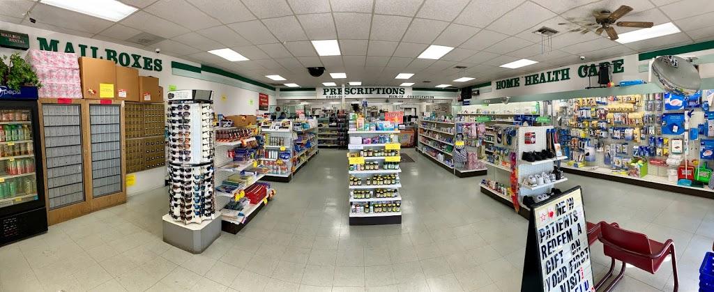 Family Pharmacy - pharmacy    Photo 2 of 6   Address: 1400 Atlantic Ave, Long Beach, CA 90813, USA   Phone: (562) 591-4417