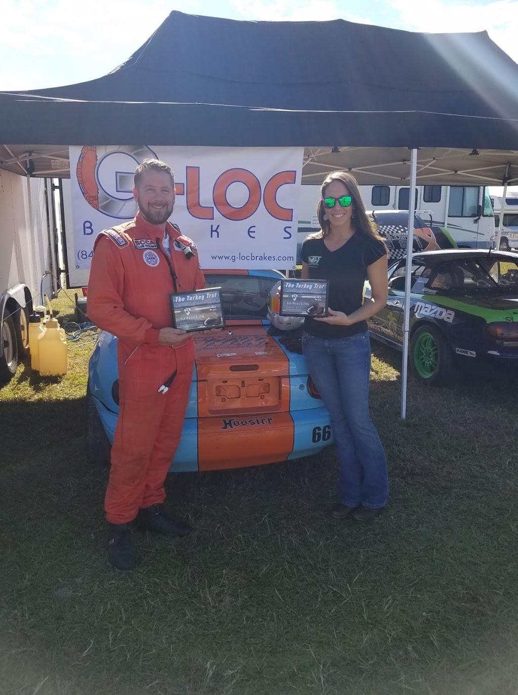 Manhammer Motorsports, LLC - car dealer    Photo 2 of 10   Address: 1810 Zipperer Rd, Bradenton, FL 34212, USA   Phone: (941) 896-4597