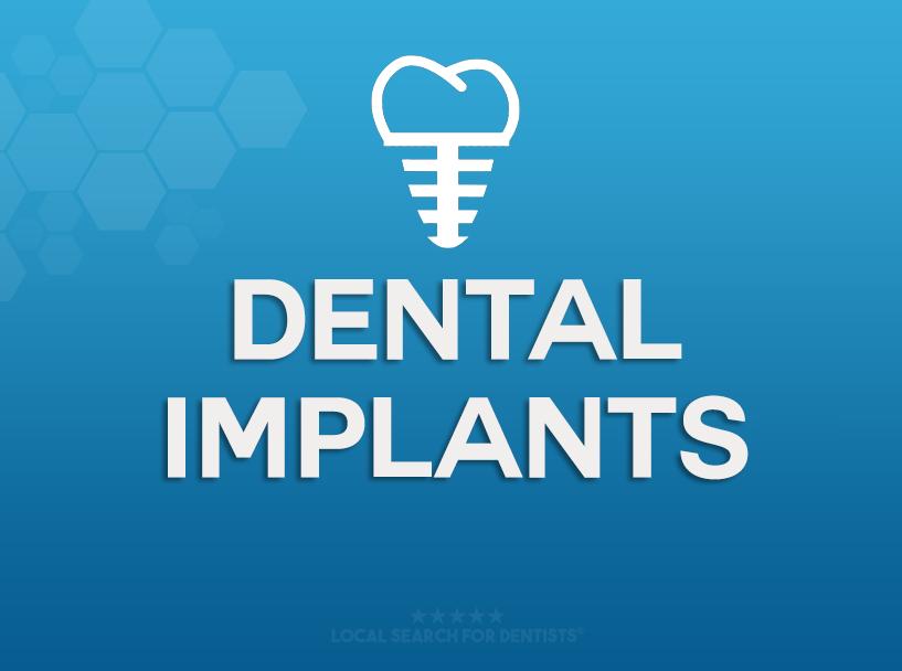 Center for Dental Excellence East Lake - dentist    Photo 3 of 10   Address: 3033 Ridgeline Blvd suite a, Tarpon Springs, FL 34688, USA   Phone: (727) 295-3746