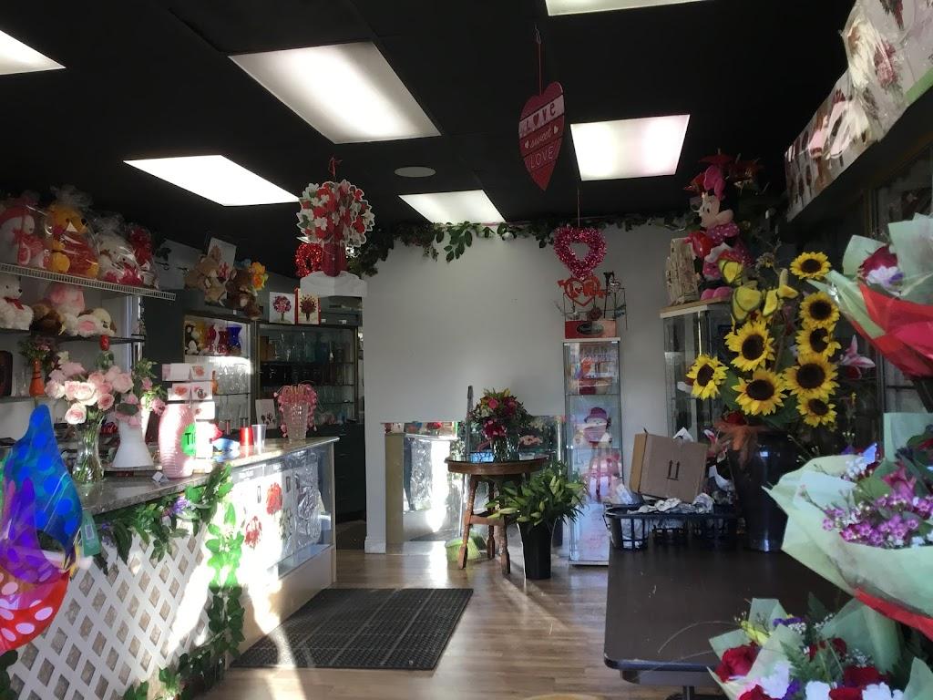 The Love Stop Florist - florist    Photo 2 of 10   Address: 1018 McHenry Ave, Modesto, CA 95350, USA   Phone: (510) 919-5148