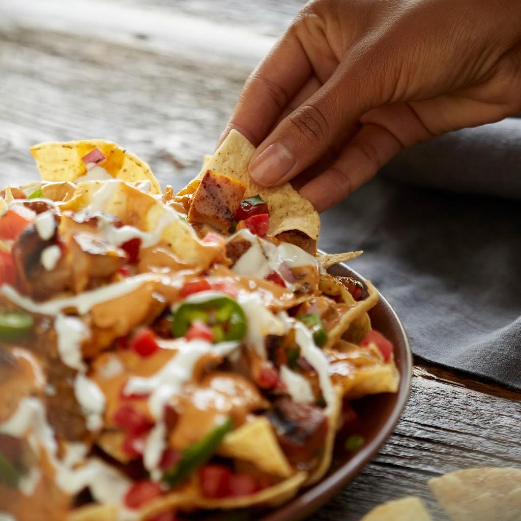 QDOBA Mexican Eats - restaurant    Photo 3 of 10   Address: 6432 SW 3rd St, Oklahoma City, OK 73128, USA   Phone: (405) 792-7999