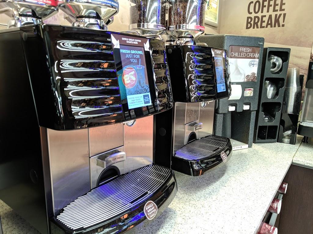 Circle K - convenience store  | Photo 9 of 10 | Address: 5202 Peck Rd, El Monte, CA 91732, USA | Phone: (626) 448-5503