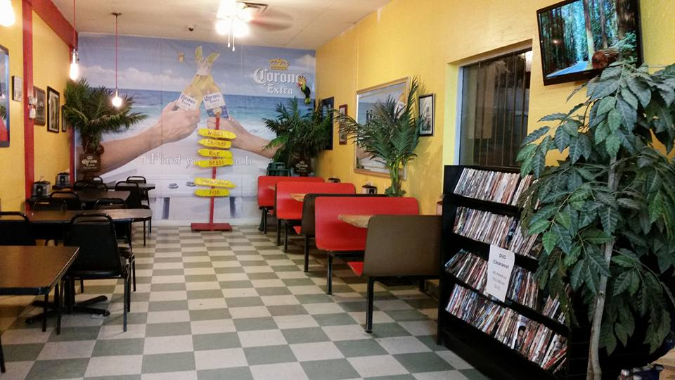 Diamond Dot Market - convenience store  | Photo 9 of 10 | Address: 25851 S Power Rd, Queen Creek, AZ 85142, USA | Phone: (480) 988-2016
