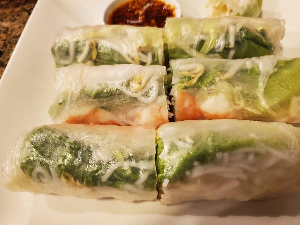 Surprise Pho Vietnamese Restaurant - restaurant  | Photo 7 of 10 | Address: 15693 N Reems Rd #113, Surprise, AZ 85374, USA | Phone: (623) 546-1111