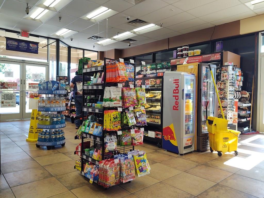 Circle K - convenience store    Photo 5 of 10   Address: 4304 E Cactus Rd, Phoenix, AZ 85032, USA   Phone: (602) 494-1519