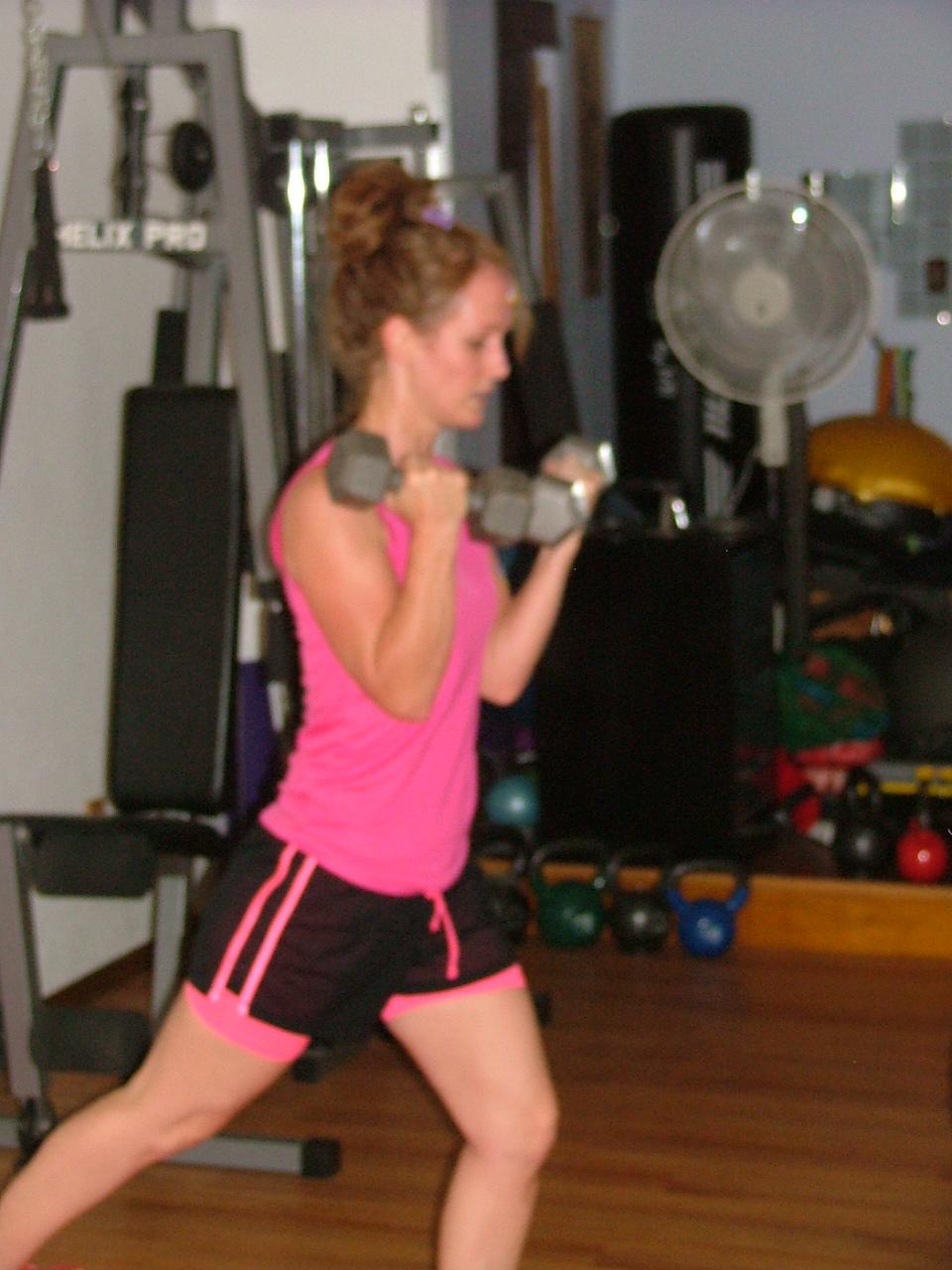 2 X Fitness - health  | Photo 8 of 8 | Address: 1503 N 26th St, Mesa, AZ 85213, USA | Phone: (480) 406-1570