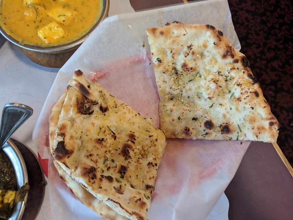 Tandoor Indian Restaurant - restaurant    Photo 4 of 10   Address: 27167 Mission Blvd, Hayward, CA 94544, USA   Phone: (510) 885-1212